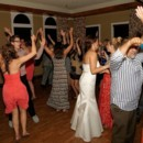 130x130 sq 1424920243939 dancing