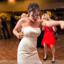 130x130 sq 1424920253761 mary dancing