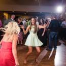 130x130 sq 1424920259200 more dancing