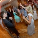 130x130 sq 1424920897687 blurry wedding rave tiem gogogo