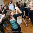 130x130 sq 1424920913265 detwiler dancing