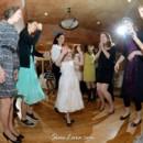 130x130 sq 1424920933585 little girl dancing