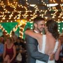 130x130 sq 1424921209748 jones wedding dance