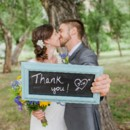130x130 sq 1424921219275 jones wedding thank you