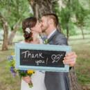 130x130 sq 1424921219275 jones wedding thank you