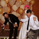 130x130 sq 1426370836052 wedding nick harry dancing
