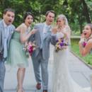 130x130 sq 1474566331962 morris house wedding 332