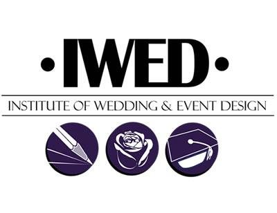 institute of wedding and event design wedding unique services other florida miami ft lauderdale west palm beach and surrounding areas