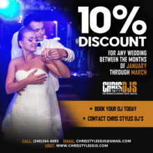 220x220 sq 1512655024921 1512655016761 wedding coupon 3