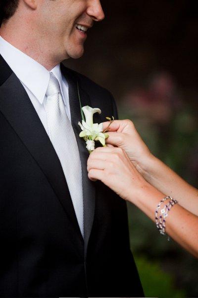 Heather Gardner Malibu Ca Wedding Jewelry