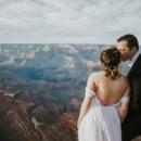 130x130 sq 1484019088464 01 grand canyon elopement03