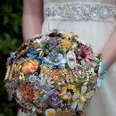 130x130 sq 1344385762449 bouquet0001