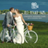 Just Hitched Wedding Films image