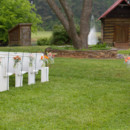130x130 sq 1368033954162 ceremony full