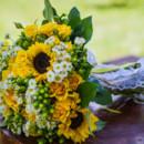 130x130 sq 1373402105392 audri bouquet