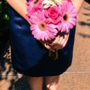 130x130 sq 1373402319836 flowers 9