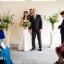 130x130 sq 1433096763630 wedding 317