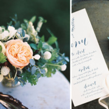 Carly Fuller Photography Pricing