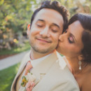 130x130 sq 1378700289909 wedding 637 x3