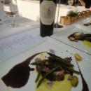 130x130_sq_1371953416859-axios-wine-dinner