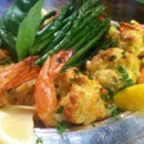 130x130 sq 1371953453092 crab stuffed shrimp