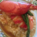 130x130 sq 1371953498080 lobster risotto