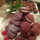 130x130 sq 1371953512177 mini whoopie pies