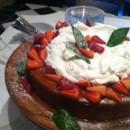130x130_sq_1371953545123-passion-fruit-strawberry-cake