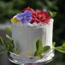 130x130_sq_1371953605074-wedding-cake