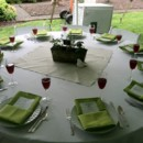 130x130 sq 1371953611666 wedding table