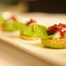 130x130 sq 1371953618680 zucchini cakes