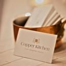 130x130_sq_1392598730034-copper-kitchen-brandin