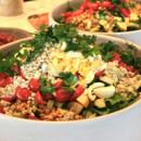 130x130_sq_1392598816575-cobb-salads-we