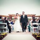 130x130 sq 1381250117886 wedding 2863 2