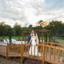 130x130 sq 1384323980036 wedding 1325smallwatermarke