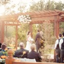130x130 sq 1384323987123 wedding 2689 2smallwatermarke