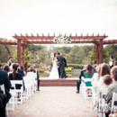 130x130 sq 1414514832627 wedding 17