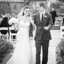 130x130 sq 1414514878650 wedding 18