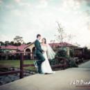 130x130 sq 1414515232254 wedding 1