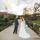 130x130 sq 1414515296078 wedding 21