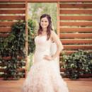 130x130 sq 1414515396983 knot bridals 4180 2