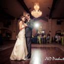 130x130 sq 1414515770826 wedding 27