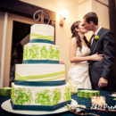 130x130 sq 1414515822514 wedding 29
