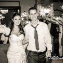 130x130 sq 1414515867903 wedding 36