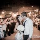 130x130 sq 1414515891606 wedding 37