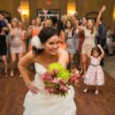 130x130 sq 1414516214035 wedding 3608