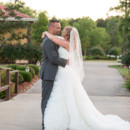 130x130 sq 1414516627182 wedding 8379