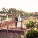 130x130 sq 1414516713200 wedding 5227 2