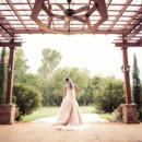 130x130 sq 1414517464631 knot bridals 1995 2