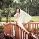 130x130 sq 1414517490074 knot bridals 2075 2